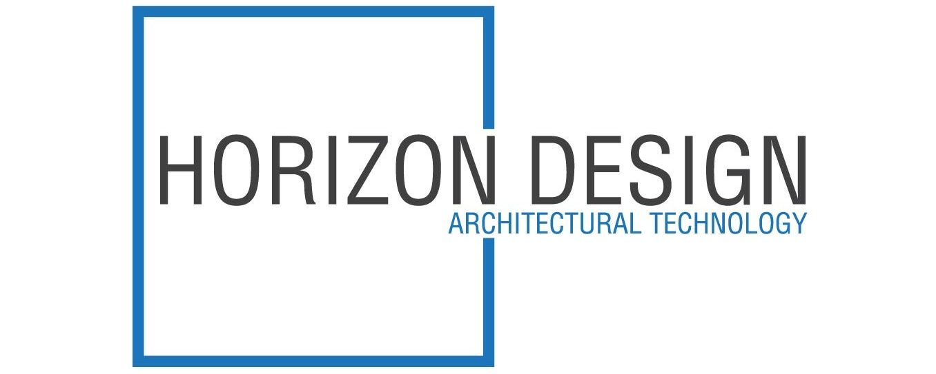 Horizon Design